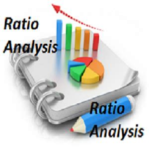 Financial analysis business plan