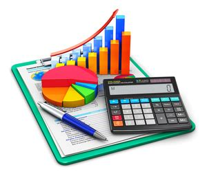 Planning Financial Statements and Projections Data